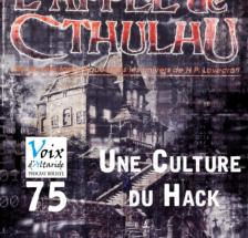 Une culture du Hack