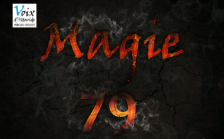 Magie - n°79